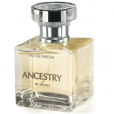 Zapach dla kobiet ANCESTRY™