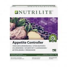 Appetite Controller NUTRILITE™