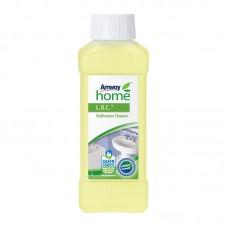 Płyn do czyszczenia łazienki L.O.C.™ Bathroom Cleaner