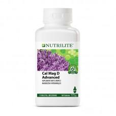Cal Mag D Advanced NUTRILITE™