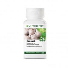 Czosnek NUTRILITE™