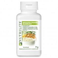 Glukozamina z boswellią NUTRILITE™