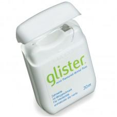 Nitka dentystyczna GLISTER™