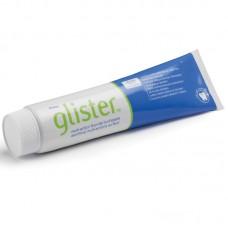 Pasta do zębów GLISTER™