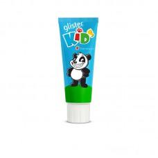 Pasta do zębów dla dzieci Glister™ kids