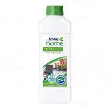 Uniwersalny płyn czyszczący L.O.C.™ Multi-Purpose Cleaner