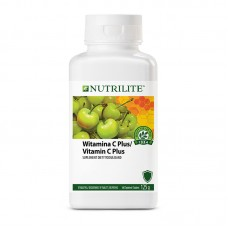 Witamina C Plus – opakowanie rodzinne NUTRILITE™