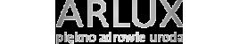 Sklep Arlux - biżuteria, kosmetyki, suplementy